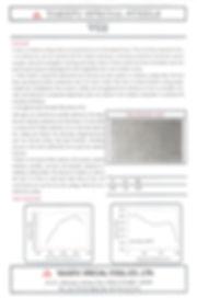 Scheda e trattamento termico acciaio VG2