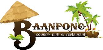 Baanpong.png