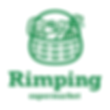 Rimping Supermarket Laos.png