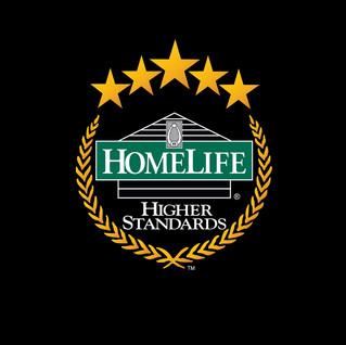 homelifeblack.jpg