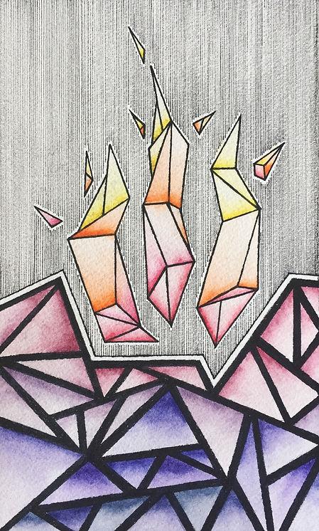 Geometric Fire.jpg