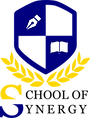School of SYNERGY LOGO White BG.png