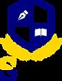 School of SYNERGY LOGO White BG.png
