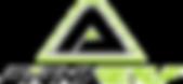 logo signagolf (2)-1.png