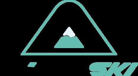 Signalétique pour Station de ski