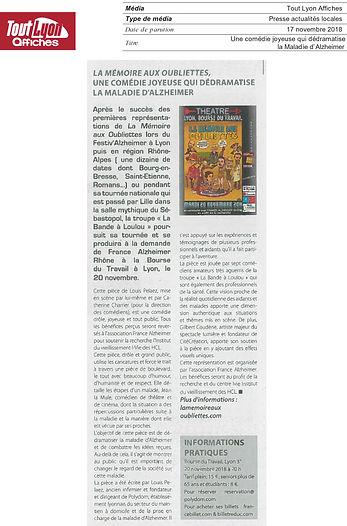 Mémoire_-_Tout_lyon_affiches_2revue_de_p