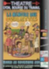 affiche_600_pixels_lyon_bourse_du_travai