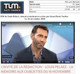 Mémoire_-_TLM_revue_de_presse_Lyon.jpg