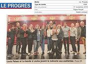 Mémoire_-_le_progrés_page_people_revue_d