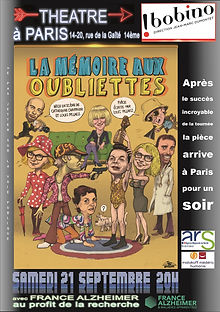 flyer 900PIXELS A5 PARIS.jpg