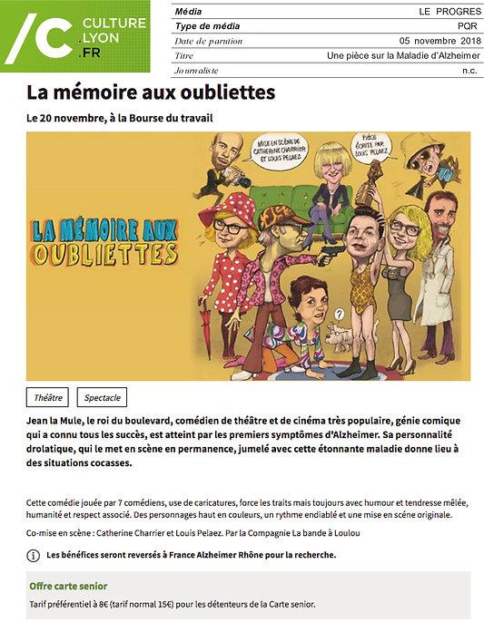 Mémoire_-_culture_lyon_revue_de_presse_L