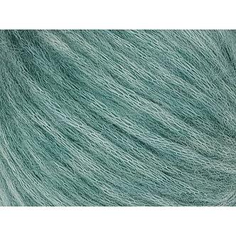 Nordic Lace №5005-тиффани