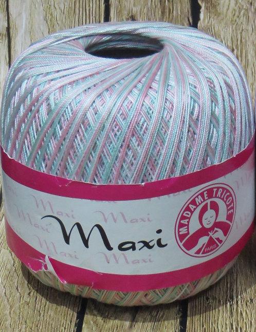 Maxi Melange №6054