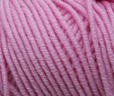 Merinos 100%/BBB Premier №6823-розовый