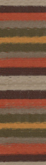Angora Gold Batik №6060