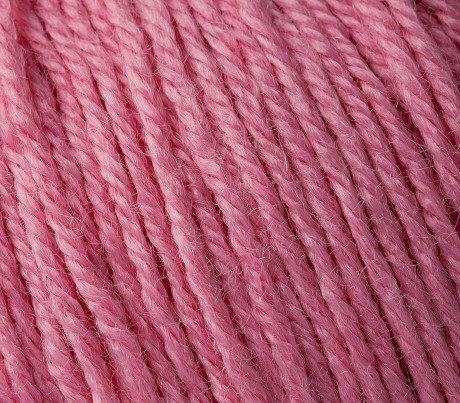 Baby wool №828 - фрез