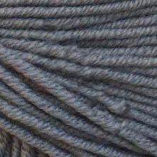 BBB Premier №8746-серый джинс