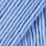 Wool №9638