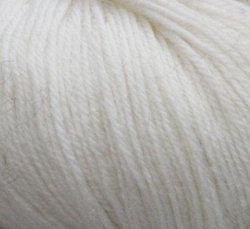 Alpaca №3301
