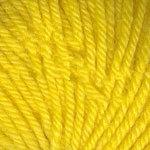 BBB Premier №9622-желток