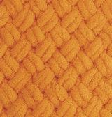Puffy №336-оранжевый