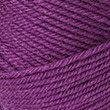 Pure Wool № 60