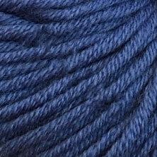 BBB Premier №13-синий джинс