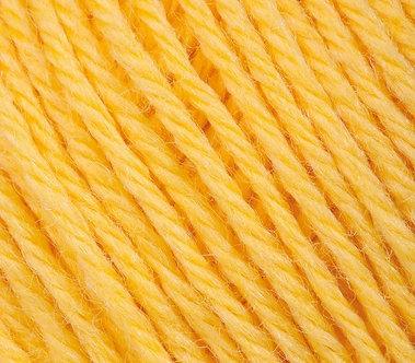 Baby wool №812 - мимоза