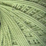 Titan Wool Cable №458