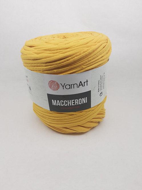 Maccheroni №320 - франц горчица