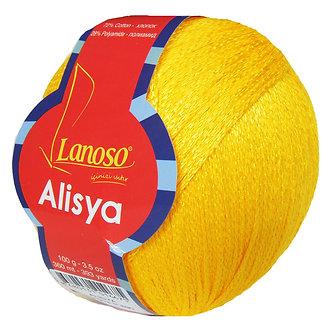 Alisiya №913-04
