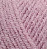 Alpaca Royal №269 - розовый