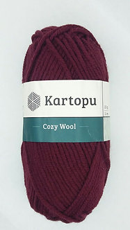 Cozy Wool №119