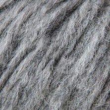 Каресс №4401-св.серый