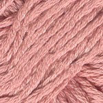 Titan Wool Cable №5
