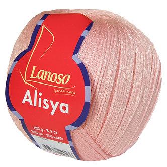 Alisiya №932-07