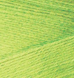 Bamboo Fine №612