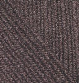 Cashmira №92 - коричневый