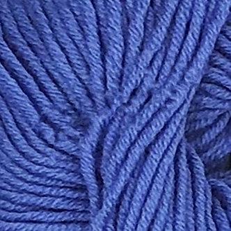 BBB Full №6664-голубой