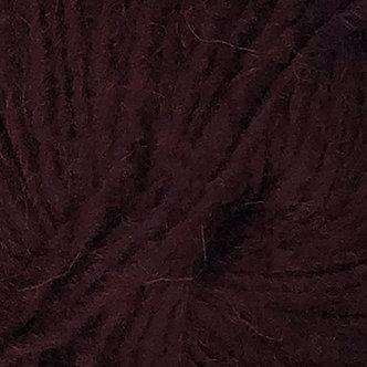 Перу №61655-вино/85м