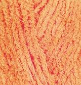 Softy №336-оранжевый