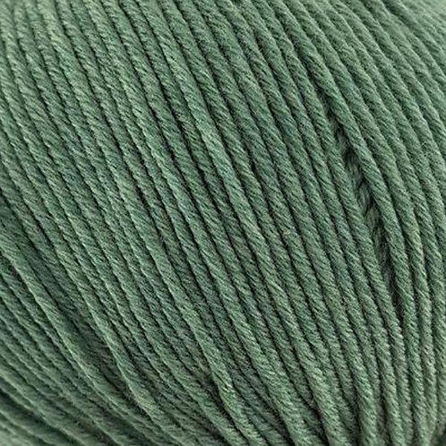 Maxi Soft №20824 - бледн мята