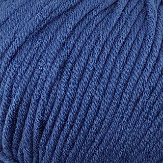 Maxi Soft №10173-голуб джинс