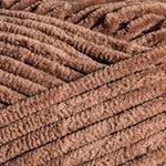 Dolce №765-св. коричневый