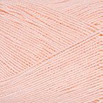Cotton Soft №73 - персик