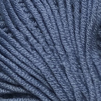 BBB Full №8746-серый джинс