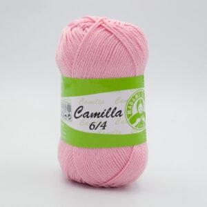 Camilla №6313-нежн роз