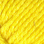 Titan Wool Cable №1167