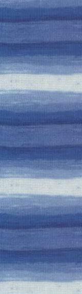 Diva batik №3282