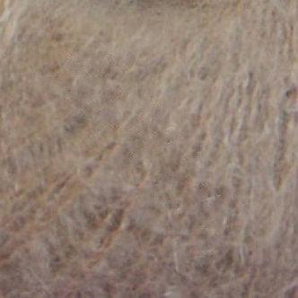 Антарес №1657-беж